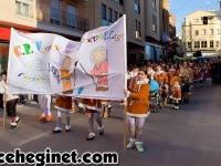 lunes-carnaval-2008-36