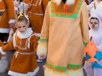 lunes-carnaval-2008-39