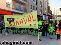 lunes-carnaval-2008-40