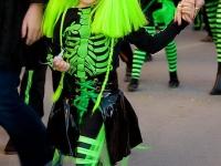 lunes-carnaval-2008-41