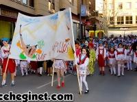lunes-carnaval-2008-43
