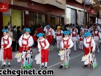 lunes-carnaval-2008-44