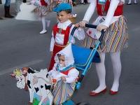 lunes-carnaval-2008-45