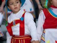 lunes-carnaval-2008-46