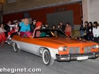 sabado-carnaval-2008-65