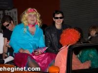 sabado-carnaval-2008-66