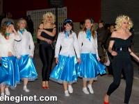 sabado-carnaval-2008-67