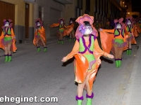 sabado-carnaval-2008-70