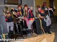 sabado-carnaval-2008-72