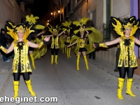 sabado-carnaval-2008-73