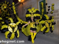 sabado-carnaval-2008-74