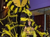 sabado-carnaval-2008-75