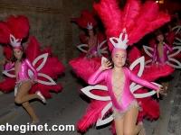 sabado-carnaval-2008-76