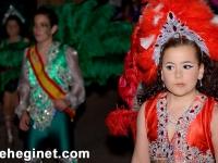 sabado-carnaval-2008-79