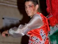 sabado-carnaval-2008-81