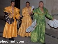 sabado-carnaval-2008-83