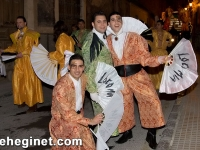 sabado-carnaval-2008-84