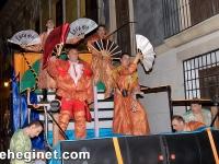 sabado-carnaval-2008-85