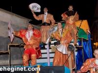 sabado-carnaval-2008-86