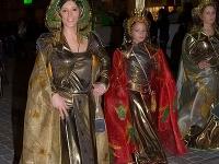 sabado-carnaval-2008-87