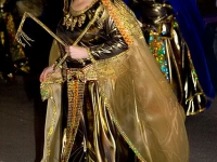 sabado-carnaval-2008-88