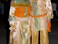 sabado-carnaval-2008-89