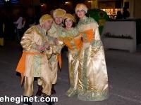 sabado-carnaval-2008-90