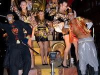 sabado-carnaval-2008-91