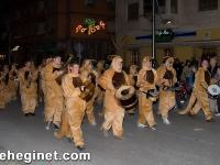 sabado-carnaval-2008-92