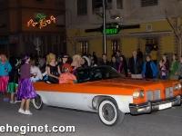 sabado-carnaval-2008-93