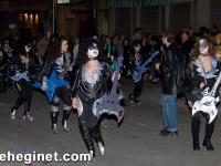 sabado-carnaval-2008-95