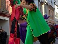 lunes_carnaval_2006_02