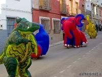 lunes_carnaval_2006_05
