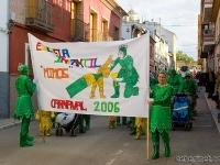 lunes_carnaval_2006_07