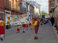 lunes_carnaval_2006_10