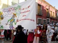 lunes_carnaval_2006_43