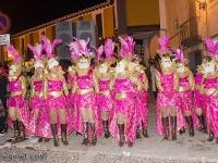 sabado2_carnaval_2006_01