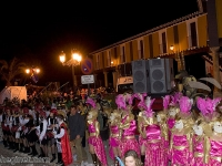 sabado2_carnaval_2006_03