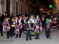 sabado2_carnaval_2006_13