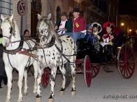 sabado2_carnaval_2006_16