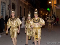 sabado2_carnaval_2006_17