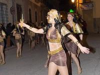 sabado2_carnaval_2006_18