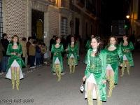 sabado2_carnaval_2006_22