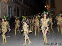 sabado2_carnaval_2006_24