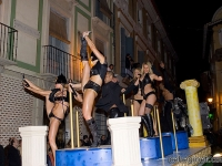 sabado2_carnaval_2006_25