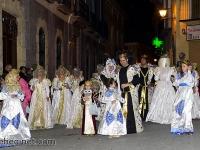 sabado2_carnaval_2006_27