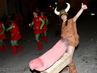 sabado2_carnaval_2006_32