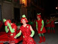 sabado2_carnaval_2006_34