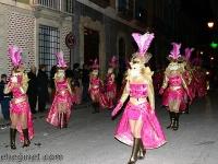 sabado2_carnaval_2006_35