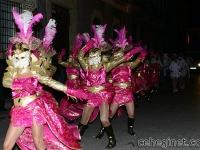 sabado2_carnaval_2006_36